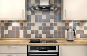 kitchen tiling example 5