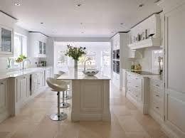 New kitchen fitters