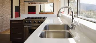 Kitchen Fitters - Plumbing 5